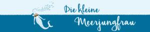 meerjungfrau_mail-2