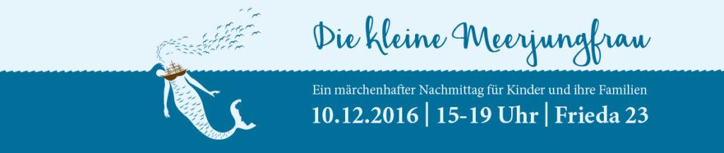 meerjungfrau_mail_inhalt