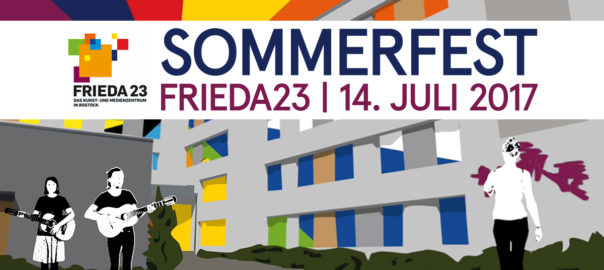 Sommerfest-Frieda-Eventheader